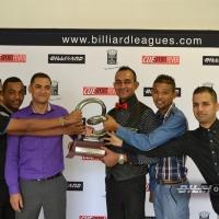 BPL-Photos-2015-Final Showdown-Premier Trophy Group 2