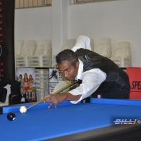BPL-Photos-2015-Final Showdown-Rushin 5