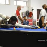 BPL-Photos-2015-Final Showdown-Sandile 1