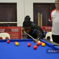 BPL-Photos-2015-Final Showdown-Sandile 10