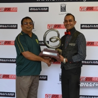 BPL-Photos-2015-Final Showdown-Saths and Yulan 3