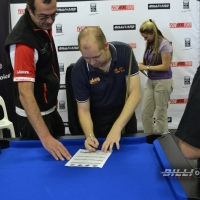 BPL-Photos-2015-Final Showdown-Score Signing Charl