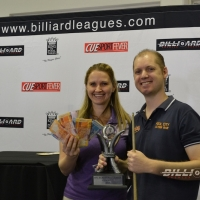 BPL-Photos-2015-Final Showdown-Showdown Trophy Charl 1