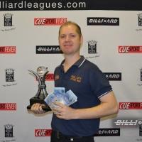 BPL-Photos-2015-Final Showdown-Showdown Trophy Charl 2