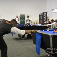 BPL-Photos-2015-Final Showdown-Sylvester 1