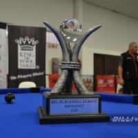 BPL-Photos-2015-Final Showdown-Trophy 4