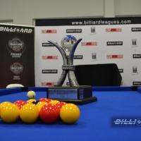 BPL-Photos-2015-Final Showdown-Trophy 5