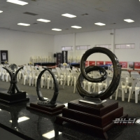 BPL-Photos-2015-Final Showdown-Trophy 6