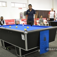 BPL-Photos-2015-Final Showdown-Vaugan 3