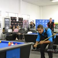 BPL-Photos-2015-Final Showdown-Vishen 3