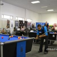 BPL-Photos-2015-Final Showdown-Vishen 4