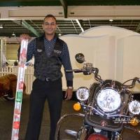 BPL-Photos-2015-Final Showdown-Yulan Bike 1