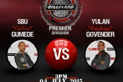 BPL-Premier Division-040715 Sbu Yulan 3pm