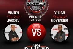 BPL-Premier Division-050715 Vish Yulan 3pm