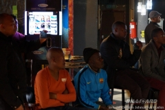 20150712 BPL 1st Division Ishmael vs Rushin_3