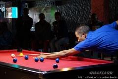 20150712 BPL 1st Division Ishmael vs Rushin_6