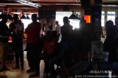 20150712 BPL 1st Division Ishmael vs Rushin_9
