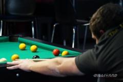 20150809 Juandre vs Nelson_DSC04154