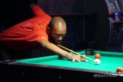 20150809 Juandre vs Nelson_DSC04162