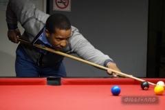 20150725 BPL Kevin vs Donovan_34