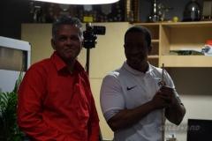 20150726 BPL Kevin vs Juandre_25