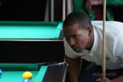 20150801 Mabuti vs Kevin_9