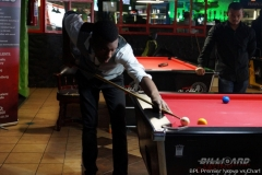 20150712 BPL Premier Nsovo vs Charl_14