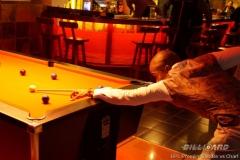 20150711 BPL Premier Sandile vs Charl_15