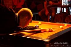20150711 BPL Premier Sandile vs Charl_30
