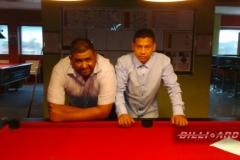 20150725 BPL Superleague_14