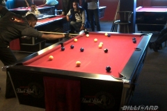 20150726 BPL Sylvester vs Azim_4