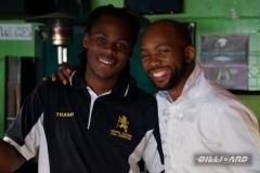 20150719 Thami vs Nelson_13