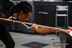 20150719 Thami vs Nelson_23
