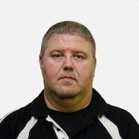 BPL-Referees-WC Johannes du Plessis