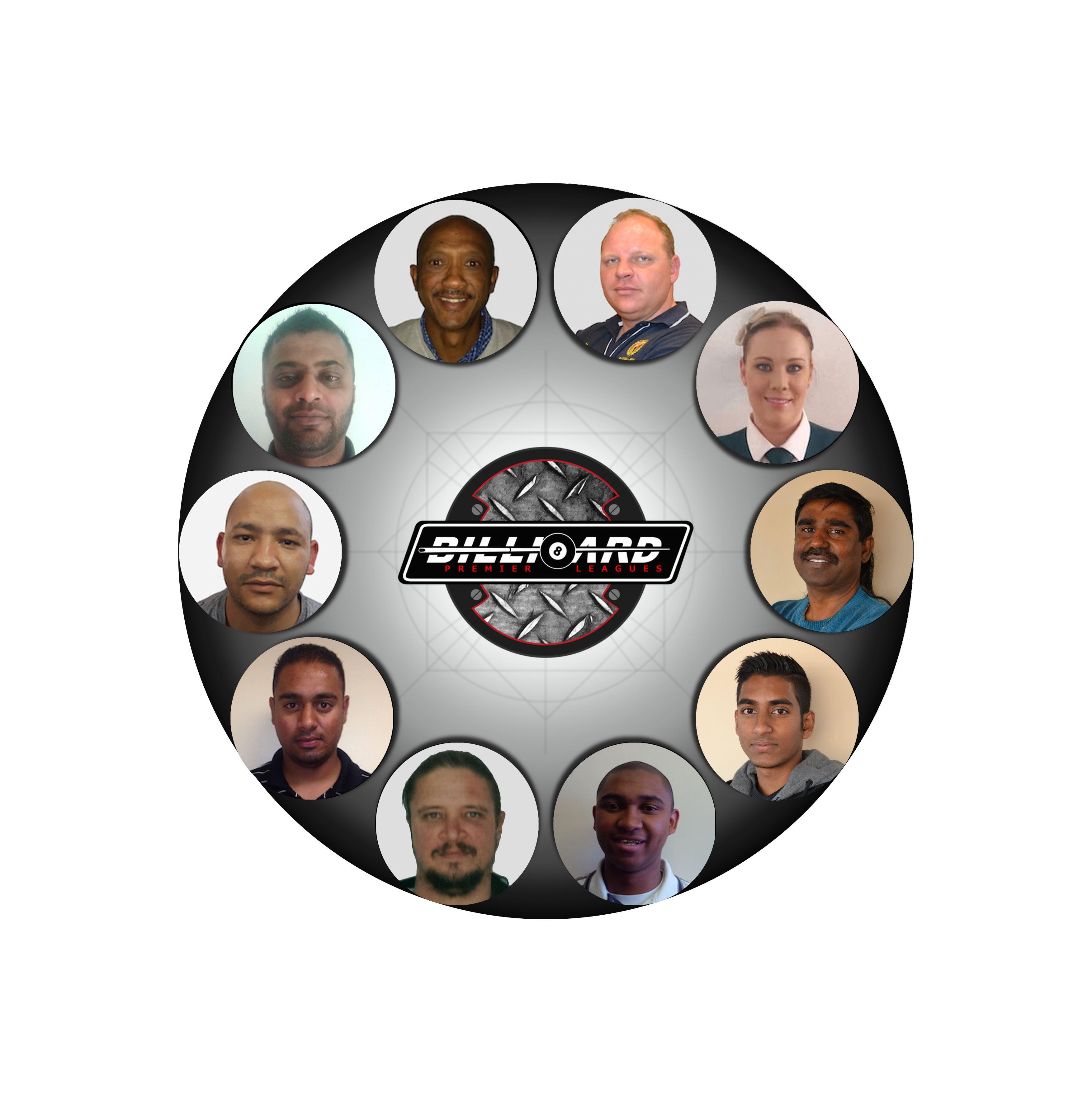 BPL-Superleague-Division Wheel-Gauteng 2