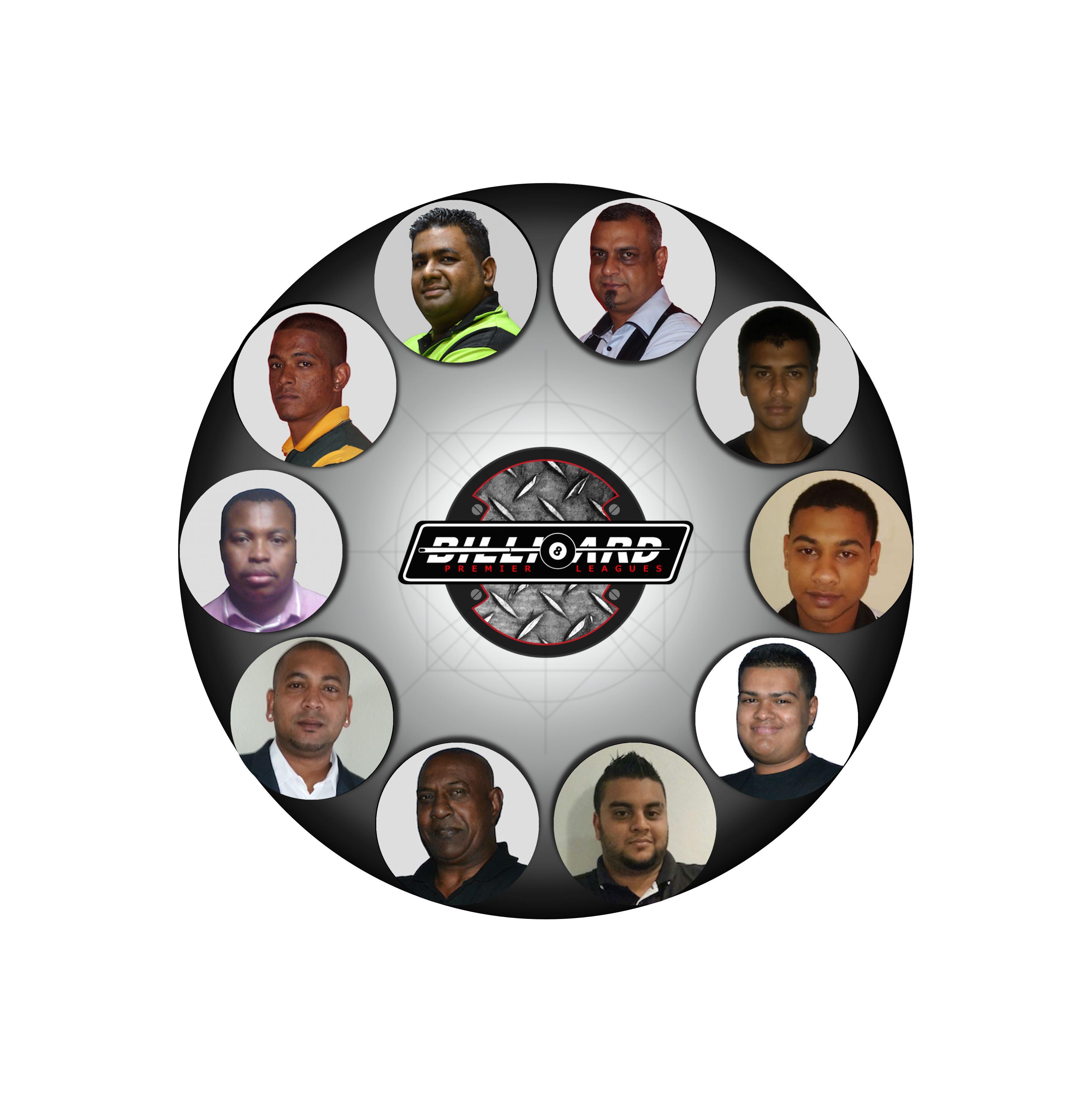 BPL-Superleague-Division Wheel-Kwazulu Natal