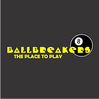 BPL-Venue-GP Ballbreakers Logo