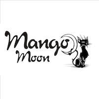 BPL-Venue-GP Mango Moon logo