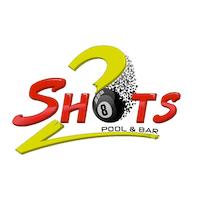 BPL-Venues-WC 2 Shots Logo