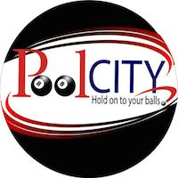 BPL-Venue-EC Pool City Logo