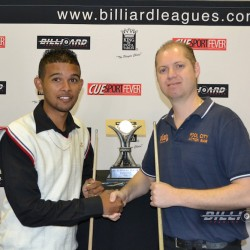 BPL-Photos-2015-Final Showdown-Finals Aden Charl