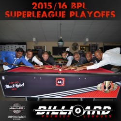 Superleague Playoffs feature image